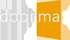 Doormax logo