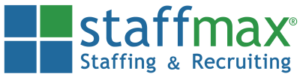 Staffmax Staffing & Recruiting
